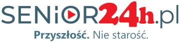 Senior24h.pl Portal dla seniorów. Przyszłość. Nie starość | Senior24h