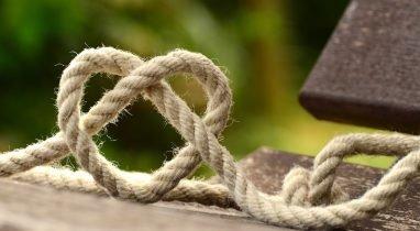 Jak dbać o trwałość związku?
