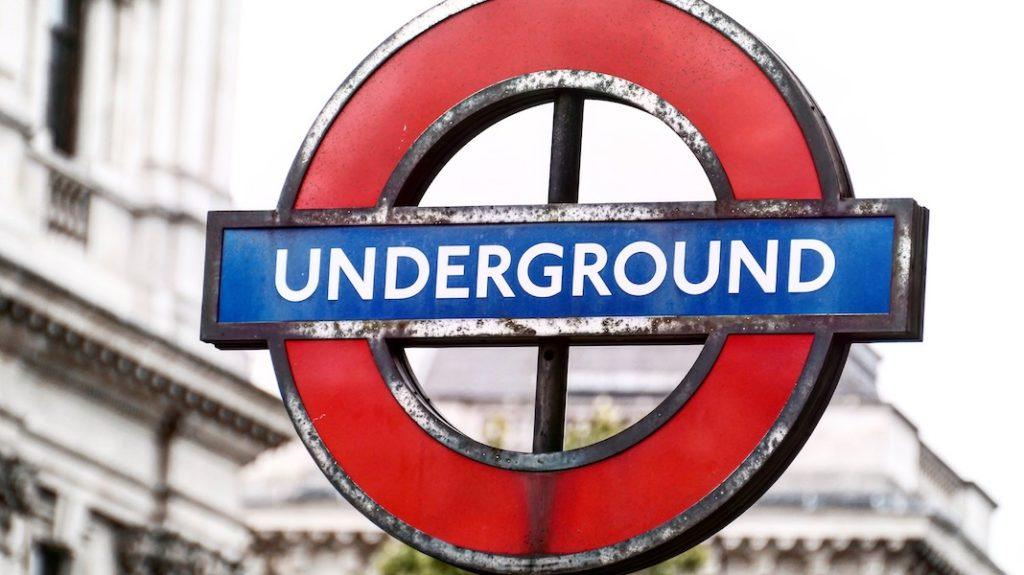 underground-3036990_1920