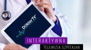 Doktor TV – Dlaczego warto oglądać telewizję Zdrowia?