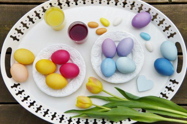 easter-eggs-3165478_1280