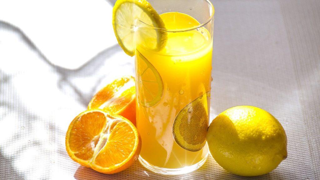 fruit-juice-1332072_1280