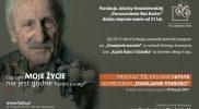Porozumienie Bez Barier – fundacja charytatywna założona przez Jolantę Kwaśniewską
