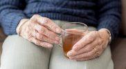 Na co najbardziej zwracają uwagę podopieczni domów opieki?