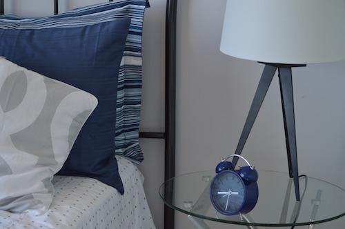 bedroom-1006526_1280