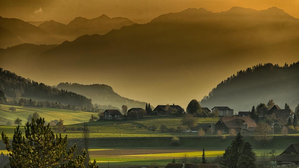landscape-615428_960_720