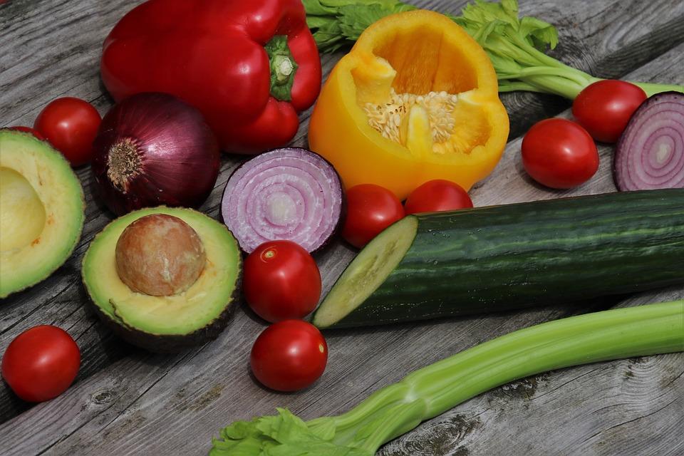 vegetables-3495175_960_720