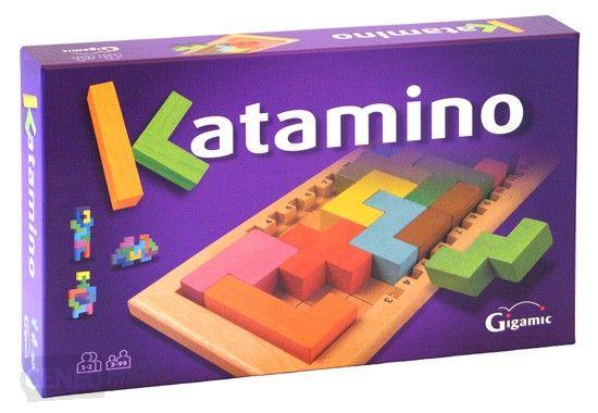 i-katamino