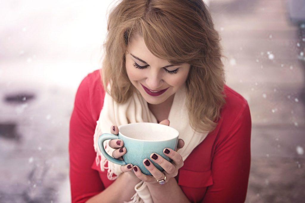 coffee-1245891_1280