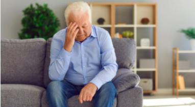 Jak ćwiczyć pamięć w podeszłym wieku?