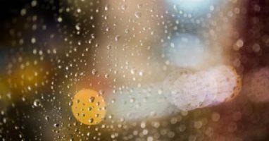 Nutka przyjemności – Lombard – Szklana pogoda