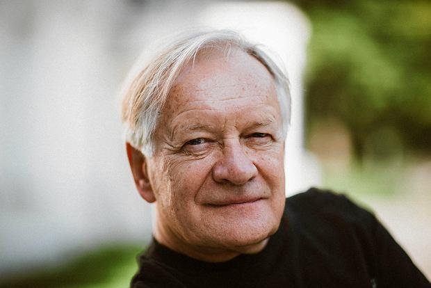 Andrzej-Seweryn