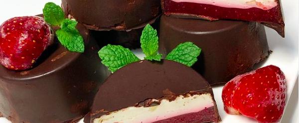 czekoladowy-deserek-z-galaretką