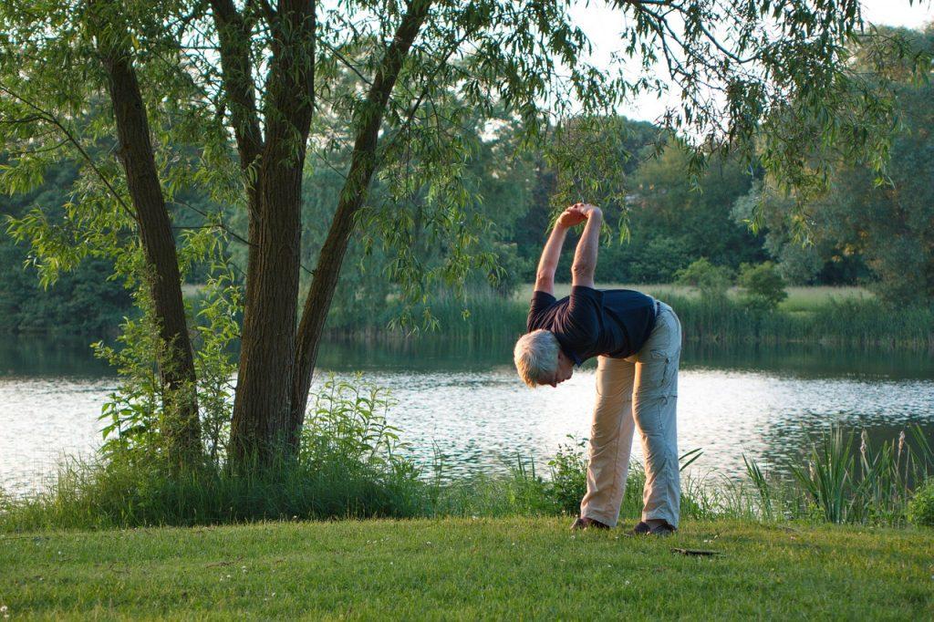 senior24h-cwiczenia-aktywnosc fizyczna-zdrowie