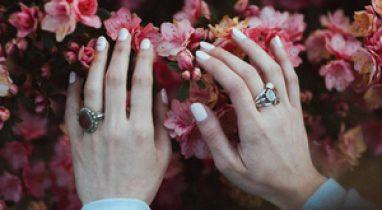 Domowe sposoby na naprawę łamliwych paznokci