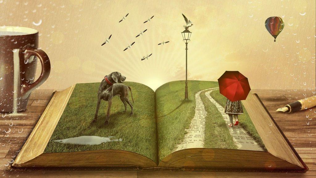 book-794978_1280